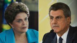 Licença para Dilma seria 'saída suave' para crise, sugeriu