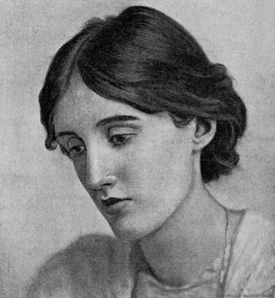 Um guia definitivo da escritora Virginia Woolf para quem está de