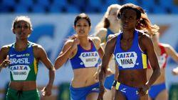 Legado Olímpico: Atletas brasileiros irão treinar no