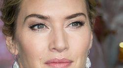 Desculpe, Kate Winslet. Pode ser 'vulgar', mas precisamos, sim, falar de