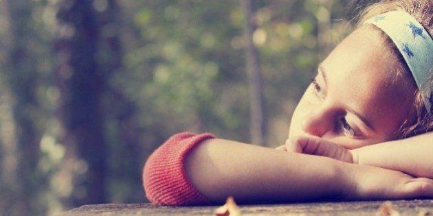 21 problemas de ser uma 'alma antiga' presa num corpo