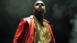 Kanye West: 'Sou mais influente que Kubrick, Picasso, Escobar e o apóstolo