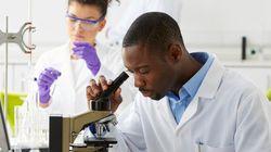 'Nature' divulga ranking de relevância na ciência; Brasil lidera América