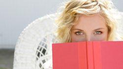 Por que ler um livro faz bem para seus
