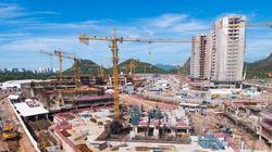 Brasil não está preparado para evitar terrorismo na Olimpíada, dizem