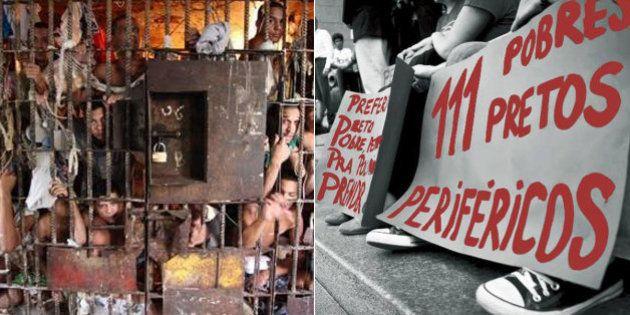 Decisão do STF sobre prisão a partir da 2ª instância no Brasil pode causar 'problemas sociais', diz