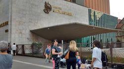 Hospital particular de SP impede que mães amamentem seu filhos. E vai ter mamaço de