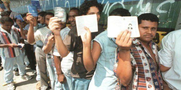 Desemprego no Brasil chega a 7,9% e atinge maior patamar para outubro desde 2007, diz
