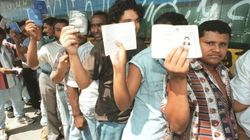 2 milhões sem trabalho: Desemprego no Brasil sobe 67,5% em um