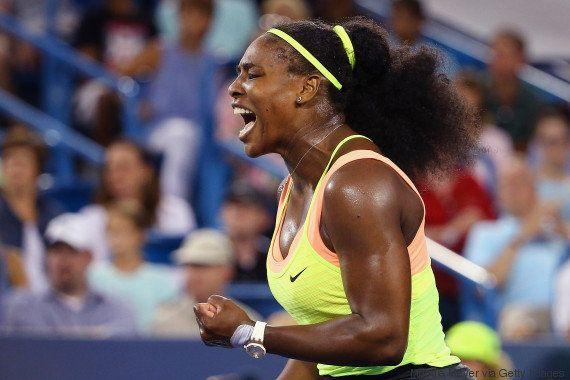 Pela primeira vez na história, ingressos para a final feminina do US Open se esgotam antes do