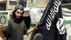 Mandante de ataques em Paris morre em operação policial, diz