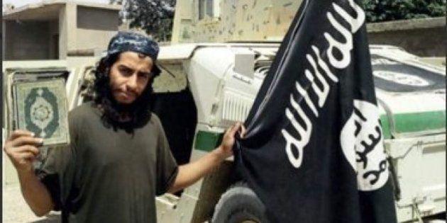 Abdelhamid Abaaoud: Mandante de ataques em Paris morre em operação policial, diz