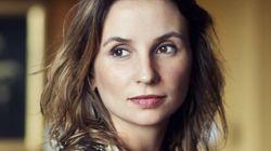 Cineasta Petra Costa: 'A violência contra a mulher tem diversas facetas no