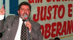 Jandira Feghali: 'A Justiça não é palco para