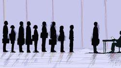 9,1 milhões sem trabalho: Taxa de desemprego continua a mais alta já registrada pelo