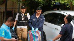 Tailândia prende suspeito de atentado que matou 21