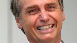 Conheça a página que VAI TE CONVENCER a votar em Bolsonaro em