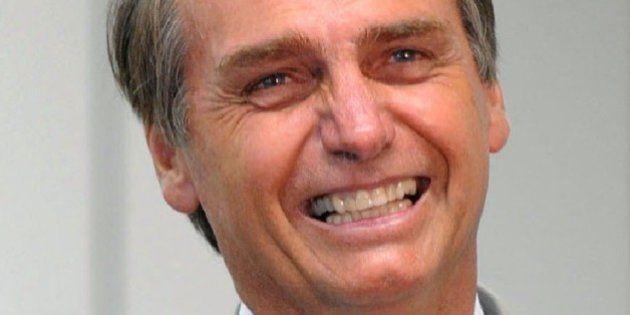Página te dá motivos IRREFUTÁVEIS para votar em Jair Bolsonaro para presidente em