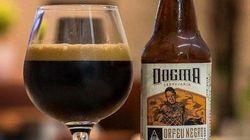 Esta marca está redefinindo o que é 'cerveja brasileira' para