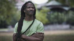 ASSISTA: Professor dos EUA explica suposto caso de racismo em hotel de