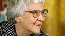 Adeus, Harper Lee: Autora do clássico de 'O Sol É para Todos' morre aos 89