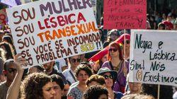 Burocracia ainda impõe dura realidade aos transexuais no