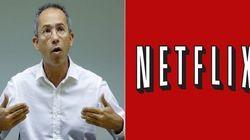 Regulamentação do Netflix, HBO Go e Fox Play pode sair via Ancine ainda este