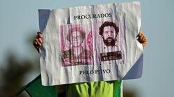 A ressaca colonial: Corrupção, crise e