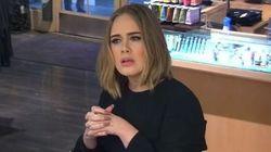 ASSISTA: Adele e Ellen DeGeneres só faltam enlouquecer atendentes de loja nesta pegadinha