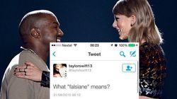 VMAs 2015: Veja os melhores comentários e memes da