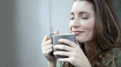 Essa será sua quarta xícara de café do dia? Veja como tomar