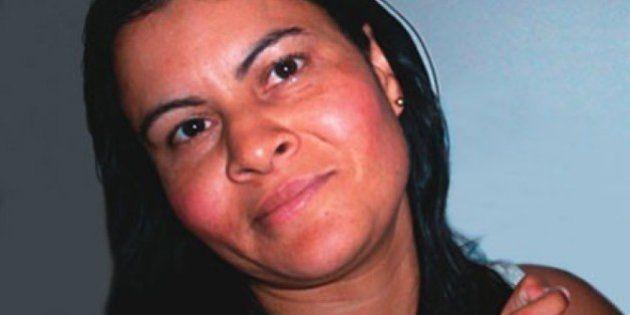 Dalva Lina da Silva: em decisão inédita, assassina de dezenas de gatos é condenada a 12 anos de