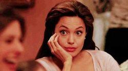 11 coisas que uma mulher pode ser (que são muito melhores do que