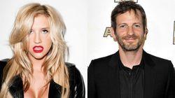 Kesha é obrigada a continuar com produtor após acusá-lo de abuso