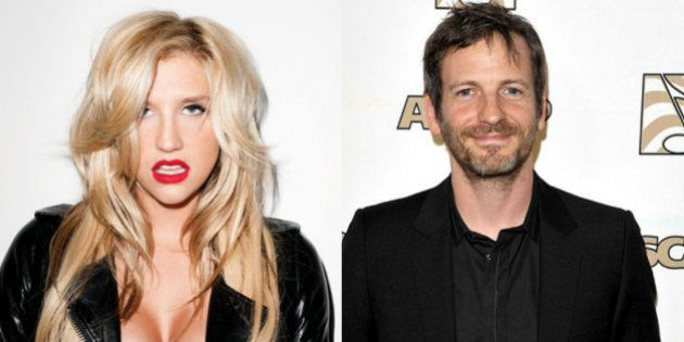 #FreeKesha: Kesha é obrigada a continuar com produtor após acusá-lo de abuso