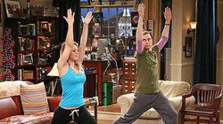 4 exercícios da ioga que prometem 'endireitar' a sua postura em poucos