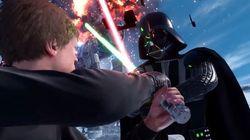E3 2015: 27 jogos que você precisa