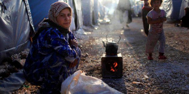Dia do Refugiado: Descubra quais são os países que mais acolhem refugiados no