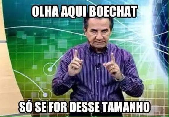 Boechat x Malafaia: a r*la que gerou memes, explodiu o Twitter e virou até