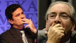 Lamento, juiz Moro, mas o Brasil pode não aprender com a