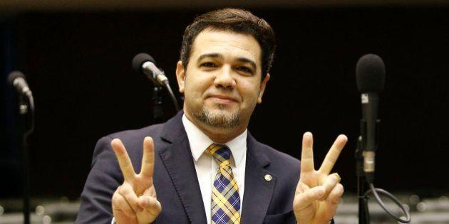 As melhores reações ao anúncio da candidatura de Marco Feliciano à Prefeitura de