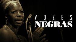 Vozes Negras: Ouça nossa playlist com o melhor do Soul, R&B e