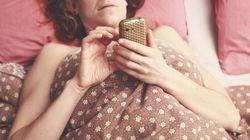 Afinal, o que o sexting pode nos ensinar sobre