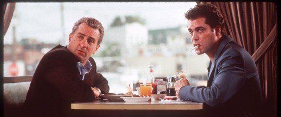 Os 25 anos de 'Os Bons Companheiros', o filme que mudou o cinema gângster para