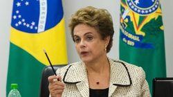 'Xô CPMF!' Nem governistas aceitam imposto para Dilma salvar contas