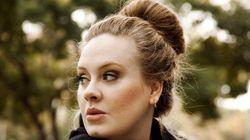 Preparem os lencinhos: Adele vai lançar álbum novo neste