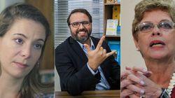 8 educadores que o MEC poderia ouvir em vez do