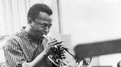 FOTOS: Miles Davis completaria 90 anos se estivesse vivo, mas seu impacto é