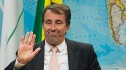 Meirelles indica ex-ministro de Dilma para presidência da