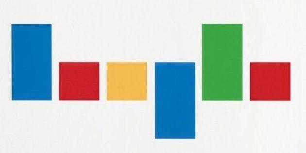 Nick Barclay: Artista cria cartazes minimalistas para marcas famosas